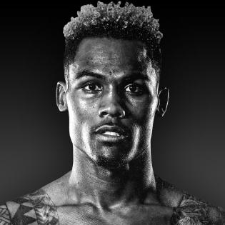 Jermell Charlo fighter profile