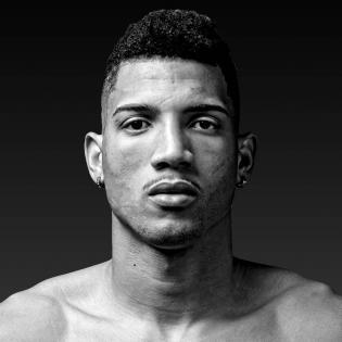 David Morrell Jr fighter profile