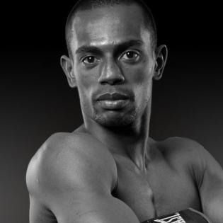 Jonathan Guzman fighter profile