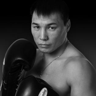 Ruslan Provodnikov fighter profile