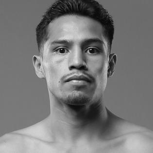 Danny Aquino fighter profile