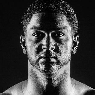 Dominic Breazeale fighter profile