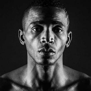Erislandy Lara fighter profile