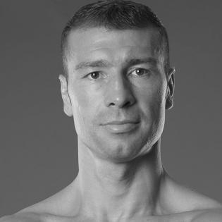 Lucian Bute fighter profile