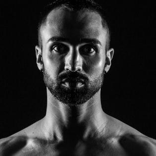 Paul Malignaggi fighter profile