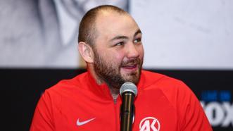 Adam Kownacki
