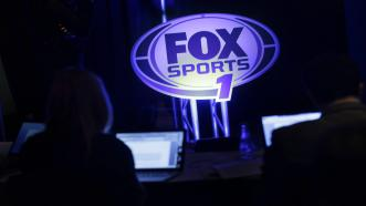 FOX Sports 1 joins PBC to bring back boxing to weekdays