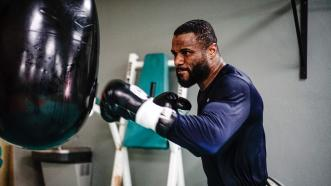 Jean Pascal is Older, Wiser, and Better than Ever