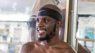 Tony Harrison: A Fighting Tradition