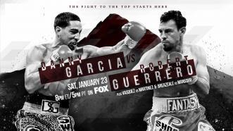Garcia vs Guerrero
