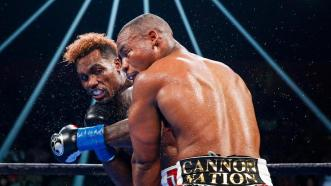 Charlo vs Adams - Watch Full Fight | June 29, 2019