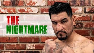"""How Chris Arreola Became Known as """"The Nightmare"""""""