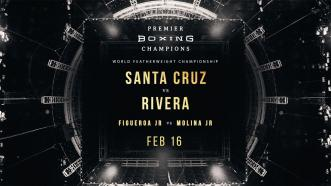Santa Cruz vs Rivera Preview: February 16, 2019