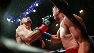 Figueroa vs Guerrero Highlights: July 15, 2017 - PBC on FOX