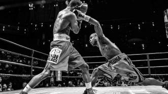 Fortuna vs Velasquez highlights: September 29, 2015