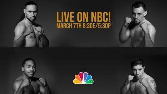 Thurman vs Guerrero, Broner vs Molina Jr preview: March 7, 2015