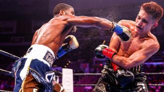 Fulton vs Avelar - Watch Full Fight | August 24, 2019