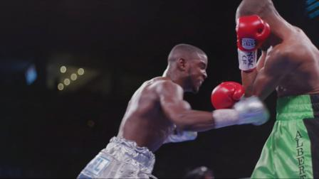 Colbert vs Mercado - Watch Full Fight | June 23, 2019
